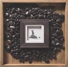 DEMDACO Introduces Pebble Art Gift Collection By Sharon Nowlan ... Art Heart By Demdaco Amazoncom The Three Wisemen For The Nativity Willow Tree 7 Over Bed Wall Decor Ideas Lijo Blog Demdaco Kitchen Magnet Hook From Kentucky Mole Hole Of Design For Home Instahomedesignus Angel Healing Figurine Diy Holiday Santa Mug Diwashers Christmas 2016 And Gift Giddy Up With These Amazing Horse Snob Around Block From Silvestri By Our Showrooms Tac Toe