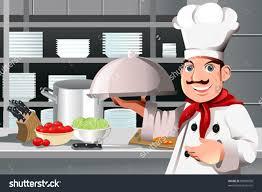 Restaurant Kitchen Clipart At Cute Pb2016 1776493
