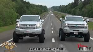 2016 TWINS On 26's DRIPPING IN SILVER!! - YouTube 10 Best Portland Driving Schools Expertise Ncaa Rescinds Sallite Football Camp Ban Statesman U Veterans And Elite Truck School Youtube Classes Service Inc Home Facebook On The Job World Wide Safety Afisha 05 2017 By Media Group Issuu Jacks Equipment Earns Support Cerfication Careers In Trucking Katlaw Austell Ga Repair Or Oregon Vancouver Site Forklift Traing Academy Drving