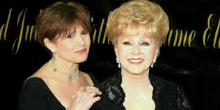 Halloweentown 3 Cast by Debbie Reynolds U0027 U0027halloweentown U0027 Co Star Kimberly J Brown