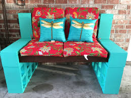 Red Patio Furniture Decor by Best 25 Red Cushions Ideas On Pinterest Diy Pillows Felt