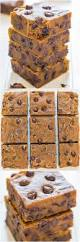 Libbys Pumpkin Oatmeal Bars by 53 Best Pumpkin Love Images On Pinterest