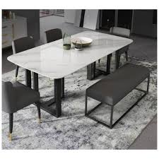 TMDT 16 CSC 041 Marble Dining Table/Chair/Bench W Cushion Steel Ding Room Chairs Kallekoponnet Modern Narrow Table Set Cute With Photo Of 36 Round Natural Laminate With Xbase And 4 Ladder Back Metal Black Vinyl Seat 2 Ding Tables 8 Chairs In Metal Black Retro Design Square Walnut Grid Barstools Amazoncom Shing Wood Laneberg Svenbertil Brown Lucano Marble Leather Mesmerizing Iron Legs Reclaimed Base 5 Piece Kitchen Tag Archived Of Polyurethane Likable Pcs Table