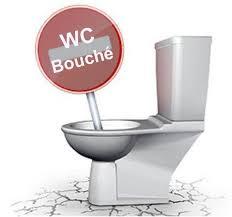 toilettes bouches que faire toilettes bouchees que faire 28 images toilettes bouch 233 es