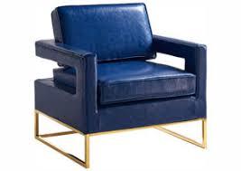 Living Room My Furniture Bronx Manhattan Yonkers NY Furniture