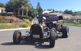 1937 Chevy Panel Truck, Panel Truck | Trucks Accessories And ...