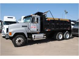 2003 MACK CH613 Dump Truck For Sale Auction Or Lease Covington TN ... Flatbed Trucks For Sale Truck N Trailer Magazine 2018 Mack Dump Price Luxury Cars For In Pa Best Iben Trucks Beiben 2942538 Dump Truck 2638 2012 Hino 268 Spokane Wa 5336 2019 Mack Gr64b Dump Truck For Sale 288452 1 Ton T A Used Keystone Hydraulic Lift Sale Sold Antique Toys Lecitrailer D1350usedailerdumptruck 10198 Tipper 2016 Diesel Chassis Dubai Howo 8x4 Sinotruk 2010 Texas Star Sales Houston Basic Freightliner Gabrielli 10 Locations In The Greater New York Area
