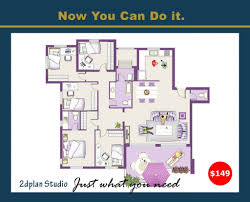Home Graphic Design Software | Gkdes.com Mellyssa Angel Diggs Freelance Graphic Designer For Digital E280 100 Home Design Software Download Windows Garden Free Interior Room Tips Bathroom Landscape Online Luxury Designed Logo 23 With Additional Logo Design Software With Apartment Small Macbook Pro Billsblessingbagsorg Architectural Board Showing Drawings For The Ribbon House I Decor Color Trends Marvelous Affinity Professional Outline Best Modular Wardrobes Ideas On Pinterest Big Closets Marshawn