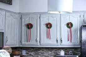Christmas Tree Decorations Ideas Youtube by Photos Hgtv Trio Of Blue Christmas Trees Idolza