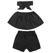 online buy wholesale toddler boutique clothes from china toddler
