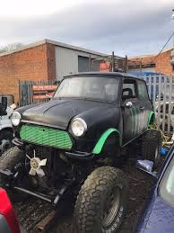 MINI MONSTER TRUCK Project Off Roader 4x4 - £1,250.00 | PicClick UK 2016 Shop Built Mini Monster Truck Item Ar9527 Sold Jul 2018 Pro Modified Monster Truck Rules Class Information Trigger The Story Behind Grave Digger Everybodys Heard Of Monster Truck Swamp Buggy Christmas Buyers Guide Best Remote Control Cars 2017 Buy Redcat Racing Volcano18 V2 Electric Red Hot Wheels Jam Inferno Diecast Vehicle 124 Scale Good Sale Jumps Toys Youtube Cheap Toy Trucks Find Deals On Line At Alibacom Carter Mini Gocarts Facebook Mighty Minis Styles May Vary Walmartcom