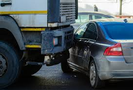 What You Should Know About Trucking Accidents - Rex Bushman - Law What You Should Know About Trucking Accidents Rex Bushman Law Accident Lawyer In Beaverton Or Rayburn Office Georgia Truck Accidents Category Archives Truck Common Causes Of Missouri Trucking And How To Avoid Them Types Negligence Consider Lawsuits Texas Big Wreck Lawyers Explains Company The Differences Between Bus Ernst Michigan 18 Wheeler Semi Tampa Florida Ralph M Guito Iii Is The Average Court Settlement For West Kirkland Wiener Lambka Adrian Murati