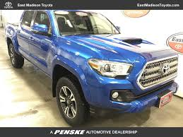 2017 Used Toyota Tacoma TRD Sport Double Cab 5' Bed V6 4x4 MT Truck ... Bay Springs Used Toyota Tacoma Vehicles For Sale Popular With Young Consumers And Offroad Adventurers 2008 Toyota Tacoma Double Cab Prunner At I Auto Partners 2017 Trd Off Road Double Cab 5 Bed V6 4x4 Marlinton Parts 2006 Sr5 27l 4x2 Subway Truck Inc 2016 For In Weminster Md Vin 2011 Daphne Al Tacomas Less Than 1000 Dollars Autocom Limited 4wd Automatic 2018 Sr Tampa Fl Stock Jx107421 2015 Prunner Sr5 Sale Ami