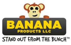 Banana Wet Floor Sign by History Of The Wet Floor Sign Banana Products Llc