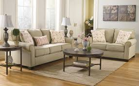 Queen Sofa Bed Big Lots by Living Room Ashley Furniture Levon Charcoal Queen Sofa Sleeper