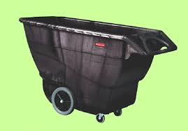 Rubbermaid Tilt Trucks Casters And Wheels For Rubbermaid Products Janitorial Hygiene Tias Total Industrial Safety Plastic Tilt Truck Max 9525 Kg 102641 Series Rubbermaid Tilt Truck 600 Litre Heavy Duty Fg1013 Wheeliebinwarehouse Uk Commercial Products 1 Cu Yd Black Hinged Arlington Fa426 Product Information Amazoncom Polyethylene Box Cart 450 Lbs Shop Utility Carts At Lowescom Wheels Ebay 34 Cubic Yard Trash Cans Trolley For Slim Jim Receptacles Trucks