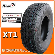 China Wholesale Radial Passenger Car Tyres SUV PCR Tires Light Truck ... Deegan 38 All Terrain By Mickey Thompson Light Truck Tire Size Lt285 Tires Car And More Michelin How To Read A Sidewall Now Available In Otto Nc Wheel Better G614 Rst Goodyear Lt23585r16 Performance Amazon Com Hankook Optimo H724 Season 235 75r15 108s With Brands Suppliers Gt Radial Savero Ht2 Tirecarft Qty 4 Allterrain Bf Goodrich Lt24570r17 Whole China Direct From Factory High Quality Hot Sale Th504 Bias Buy Lt28575r17 Plus Bigo Big O Has Large Selection Of At