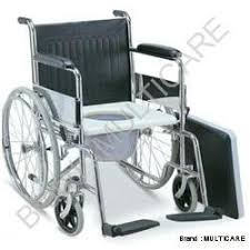 handicap toilet chair with wheels commode wheelchair in delhi manufacturers suppliers of commode