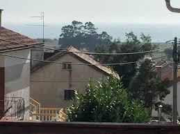 100 Torres Villa Torres Esposende Updated 2019 Prices