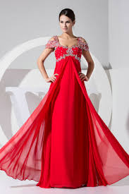 red evening dresses with sleeves plus size masquerade dresses