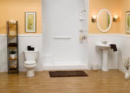 bathroom bathup plunger drain stopper bathtub drain fixtures