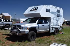 The Top 7 Truck Campers From The 2016 Overland Expo – Truck Camper ... Building A Truck Camper Home Away From Home Teambhp Truck Camper Turnbuckles Tie Downs Torklift Review Www Feature Earthcruiser Gzl Recoil Offgrid Inspirational Pickup Trucks Campers 7th And Pattison Corner Adventure Lance Rv Sales 9 Floorplans Studebaktruckwithcamper01jpg 1024768 Pixels Is The Best Damn Diy Set Up Youll See Youtube Diesel Vs Gas For Rigs Which Is Better Ez Lite How To Align Before Loading