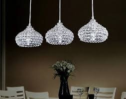lighting trend pendant light chandelier 89 in pendant light bulb