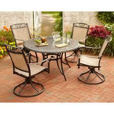 Hampton Bay Patio Furniture Replacement Cushions Monticello by Fresh Home Depot Hampton Bay Patio Furniture Replace 8106