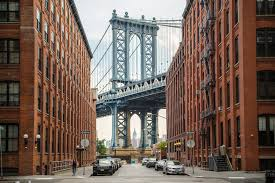 Bed Stuy Gentrification by Moving To Bedford Stuyvesant Brooklyn Top Things To Know