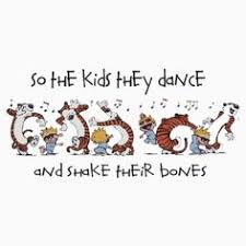 Shake Dem Halloween Bones Activities by Pin By E On So The Kids They Dance And Shake Their Bones