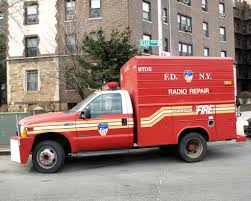 FDNY EMS Radio Repair Truck, Brooklyn, New York City | Flickr New York University Grad Struck And Killed By Garbage Truck In Millennium Transmission Reviews Automotive At 519 Remsen Ave Concrete Pumping Almeida Used Isuzu Fuso Ud Truck Sales Cabover Commercial Master Chef Mobile Kitchens 123 Auto Service Car Repair Services Towing Preuss Inc Heavy Duty Repairs Lift Gates Brooklyn Wash Home Facebook Ulc Cisbot Utilized To Prevent Gas Line Leaks Def Auto Repair Motors