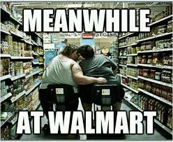 Crazy Dressers At Walmart by 256 Best Wal Mart Walmart Low Wages Crazy Shots Lewed