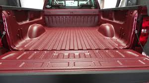 "Search Results For ""Truck Spray Bed Liner"" 