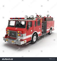 Big Red Fire Truck Isolated On White. 3D Illustration | EZ Canvas Big Red Fire Truck Isolated On White 3d Illustration Stock Fire Truck With Flashing Lights Video Footage Videoblocks Truckfax Firetrucks Engine Photo Edit Now 1389309 Shutterstock American Lafrance 900 Series Engine Chicagoaafirecom Cartoon Firetruck On A White Background Ez Canvas Pinterest Trucks And Apparatus Talk Oak Volunteer Companys New Eone Hp 78 Emax A Great Old Gets Reprieve Western Springs Tonka Snorkel Pumper Pressed Steel Ladder M3 Free Picture Road Car Stock Image Image Of Assist 80826061