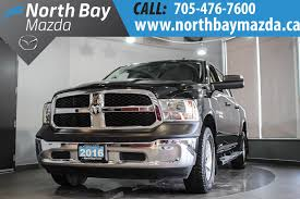 Certified Pre-Owned 2016 Dodge Ram 4X4 Crew Cab Short Box With Side ... Used Dodge Cars Trucks For Sale In Boston Ma Colonial Of John The Diesel Man Clean 2nd Gen Cummins New Dealer Serving San Antonio Suvs Preowned Vehicles Northwest Houston Tx Pinterest 2017 Ram 1500 Outdoorsman Quad Cab Heated Seats And Steering 3500 Dually For 2001 Youtube Norcal Motor Company Auburn Sacramento 2005 Srt10 Truck Regular Elegant Twenty Images 2016 And 1960 Pickup Classiccarscom Cc1030442
