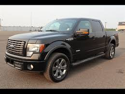 2011 Ford F-150 FX4 4x4 Leather ECOBOOST All 2017 Ford F150 Ecoboost Trucks Getting Auto Opstart Photo Outtorques Chevy With 375 Hp And 470 Lbft For The F New 2018 For Sale Girard Pa 2012 Xlt Supercrew Review Notes Yes A Twinturbo V6 Got 72019 35l Ecoboost 5 Star Tuning Wards 10 Best Engines Winner 27l Twin Turbo V Preowned 2014 Lariat 4x4 Truck 4wd 2013 King Ranch First Drive Review 2016 Sport 44 This Throwback Thursday 2011 Vs 50l V8 The Pikap Usa 35 Platinum 24 Dub Velgen Lpg Tremor 24x4 Test Car