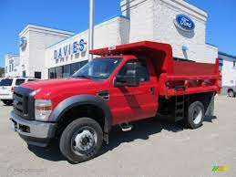 2008 Red Clearcoat Ford F450 Super Duty XL Regular Cab 4x4 Dump ... 2006 Ford F450 Crew Cab Mason Auctions Online Proxibid Dump Trucks Cassone Truck And Equipment Sales Used 2011 Ford Service Utility Truck For Sale In Az 2214 2015 Sun Country Walkaround Youtube 2008 F650 Landscape Dump 581807 For Sale For Ford Used 2010 Xl 582366 2012 St Cloud Mn Northstar 2017 Badass F 250 Lariat Lifted Sale