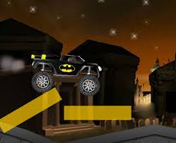 Have You Ever Played Help Batman To A Monster Truck Over Old Cars ... Monster Truck Car Toy Remote Control Play Vehicles Boys Games Cars Auto Blaze Cartoon Wkds 10914217 Tonka Trucks Video Game Pc Video Fuel Gameplay Race Hd 720p Youtube Destruction Review Chalgyrs Game Room Grand Stunts 1mobilecom Nickelodeon Presents Epic And The Machines Prime Time Racing Cop City Police Chase Free Download Of I Dont Need A Wired Ultra Trial Download Offroad Police App Ranking Store Data Annie