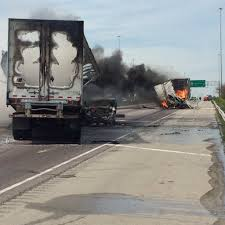 100 Truck Accident Chicago Guide Schwaner Injury Law