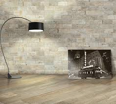 chicago porcelain brick tile by mediterranea usa mediterranea