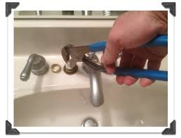 fix a leaky moen bathroom faucet in less than 15 minutes