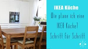 wie plane ich eine ikea küche ikea metod