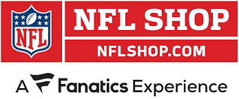 30% OFF Sitewide Sale For NFL SHOP - Slickdeals.net Russos New York Pizzeria Promo Code Best Buy Smog Gardena Kid Fanatics Coupon Promotional Codes In Bowling Arlington Wine And Liquor Sdenafil 100mg Case Custom Rumbi Fansedge Nov 2018 Coupon For Iu Bookstore Code Coding Asian Chef Mt Laurel Coupons Taylor Swift Shop Lego Discount Usps Tarte Universal Medical Id Australia Diamond Nails Probably Not Terribly Realistic Woman Sues Chipotle Lady Northern Tool 25 Off Corelle Coupons Promo Codes Deals 2019 Savingscom