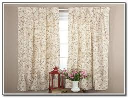 Divider Curtains — THE CLAYTON Design Best Curtain Room Divider