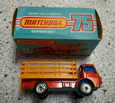 MATCHBOX 71 CATTLE TRUCK IN BOX LESNEY MADE IN ENGLAND – Lost In ... 3d Model 280 Cattle Truck Pinterest Cattle And Cadian Dealer Imports Hydraulic Italian Livestock Trailers Trucks For Sale Suppliers Trafficking 60 Rescued From In Odishas Khordha Image Detail For Big Rig Semi Kruz Truck 1 Jpg Miniature Semi Pot Trailer Item Dc2435 All Things Haulage Christa Dillon Delivering All Over Berliet Gpef 1932 Framed Picture Icon Stock Vector Illustration Of Delivery 114599335 The Are Here Montana Ranch Adventure Hauler Walmartcom