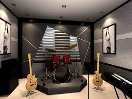 Talent Home Music Studio Booth Allinone Usb Recording Vocal Mic Rhpartsexpresscom Room Google Search Dream Design