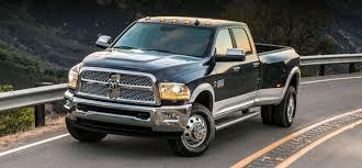 100 53 Dodge Truck 2018 Ram 3500 Liechty