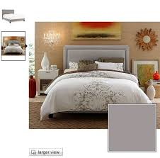Macys Headboards Only by Best 25 Queen Bed Rails Ideas On Pinterest Bed Frame Rails