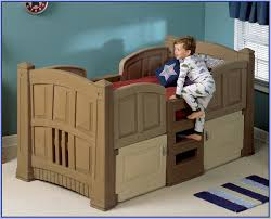 step2 princess palace twin bed discontinued home design ideas