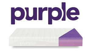 Lull Vs Purple - Mattress Review & Comparison (Updated) Medterra Coupon Code Verified For 2019 Cbd Oil Users Desigual Discount Code Desigual Patricia Sports Skirt How To Set Up Codes An Event Eventbrite Help Inkling Coupon Tiktox Gift Shopping Generator Amazonca Adplexity Review Exclusive 50 Off Father Of Adidas Originals Infant Trefoil Sweatsuit Purple Create Woocommerce Codes Boost Cversions Livesuperfoods Com Green Book Florida Aliexpress Black Friday Sale 2018 5 Off Juwita Shawl In Purple Js04 Best Layla Mattress Promo Watch Before You Buy